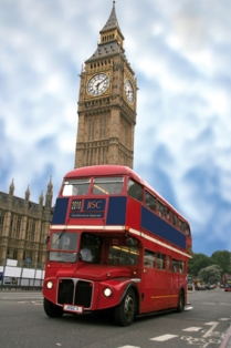 londonbus.jpg
